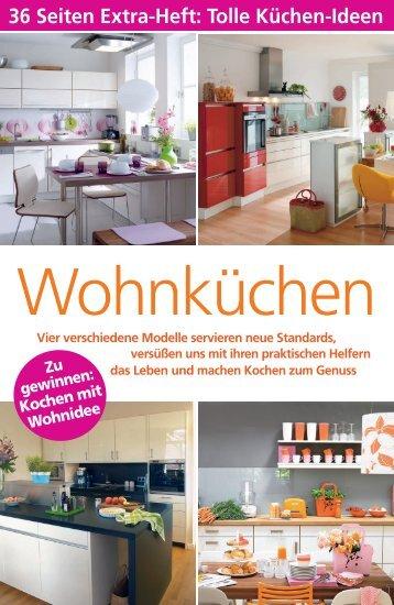 Schwenkt Magazine