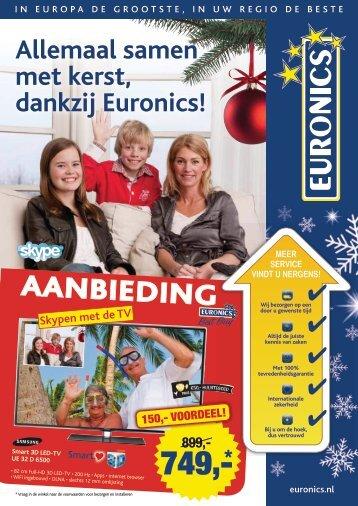 EUR_wk50_LR.pdf
