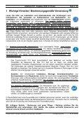 Touch-Control TC1 - Wodtke - Page 3