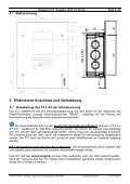 Touch-Control TC1 - Wodtke - Page 5