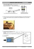 Touch-Control TC1 - Wodtke - Page 6