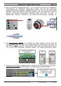 Touch-Control TC1 - Wodtke - Page 7