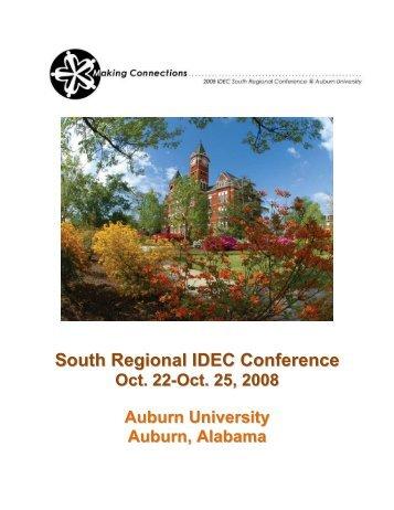 call for 20122013 idec student design competition Interior Design