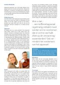 Slimme electronica in kleine apparaten - Vlehan - Page 2