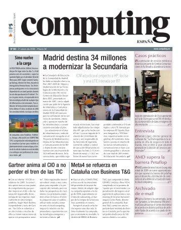 Computing 583 en PDF
