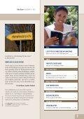 Als PDF herunterladen (4,8 MB) - Weltbibelhilfe - Seite 3