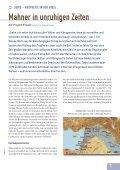 Als PDF herunterladen (4,8 MB) - Weltbibelhilfe - Seite 7