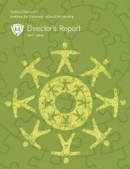 Institute_Report_2012 (2).pdf - Institute for University-School ...
