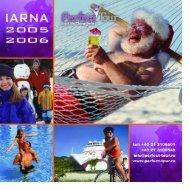 Brosura Iarna 2005-2006 - Perfect Tour