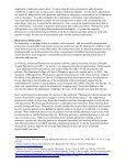 Pharmacist Critique Woefully Outdated and Uninformed - AACP - Page 2
