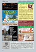 KARÁCSONYI KÉSZÜLÔDÉS - Savaria Fórum - Page 2