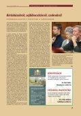 KARÁCSONYI KÉSZÜLÔDÉS - Savaria Fórum - Page 3