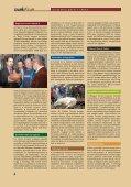 KARÁCSONYI KÉSZÜLÔDÉS - Savaria Fórum - Page 4