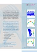 Mikro Planetengetriebe MPG MPG Micro Planetary Gears - Seite 3