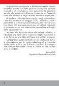 tessera 2013 - CGIL Modena - Page 4