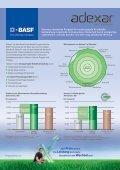 Produktblatt Adexar - BASF Pflanzenschutz Österreich - Seite 2