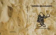 The Dough Warrior project, Catalogue - Stalke