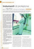 in laboratorio - Promedianet.it - Page 2