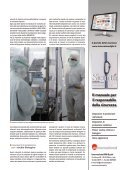 in laboratorio - Promedianet.it - Page 3