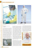 in laboratorio - Promedianet.it - Page 4