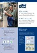 Produkte - Gradischegg - Page 2