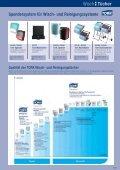 Produkte - Gradischegg - Page 3