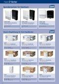 Produkte - Gradischegg - Page 4