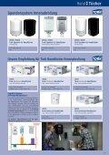 Produkte - Gradischegg - Page 5