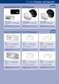 Produkte - Gradischegg - Page 7