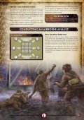 AIRBORNE ASSAULTS - Flames of War - Page 2