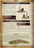 AIRBORNE ASSAULTS - Flames of War - Page 3