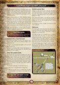 AIRBORNE ASSAULTS - Flames of War - Page 4