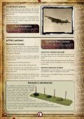 AIRBORNE ASSAULTS - Flames of War - Page 5