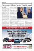 May 25, 2011 (.pdf, 20.8M) - United States Air Force Academy - Page 5