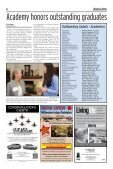 May 25, 2011 (.pdf, 20.8M) - United States Air Force Academy - Page 6