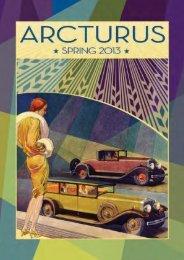 Untitled - Arcturus Publishing