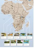africa - Travel Club Elite - Page 2