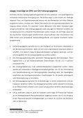 Wartezeiten in der Psychotherapie - Seite 2