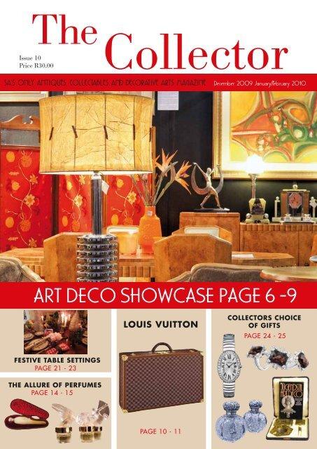PARIS FRANCE HOTEL REYNOLDS VINTAGE ART DECO LUGGAGE LABEL
