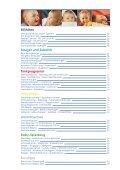 Alles für Mutter und Kind - MediFrank - Seite 2