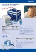 Alles für Mutter und Kind - MediFrank - Seite 3