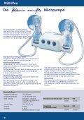 Alles für Mutter und Kind - MediFrank - Seite 4