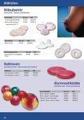 Alles für Mutter und Kind - MediFrank - Seite 6