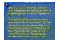 Ustawa z dnia 21 maja 2010 r. o zmianie ustawy o udostępnianiu ...