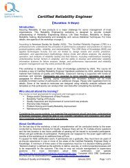 20120525111457_R05 Certified Reliability Engineer Brochure ...