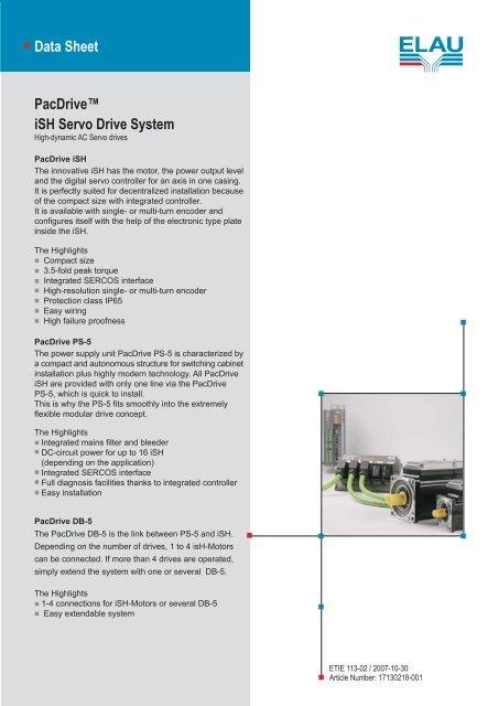 555 timer servo motor controller from ne543 datasheet multisim live.