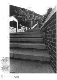 D~iv~i=Sl·o7n - Harding University Digital Archives