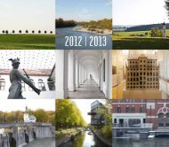 2012 | 2013 - Theater Augsburg