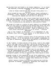 myths and legends myths and legends of the ... - Yesterday Image - Page 4