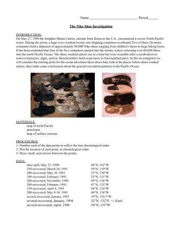 Nike Shoes investigation.pdf